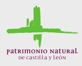 The Natural Heritage Foundation of Castile and León
