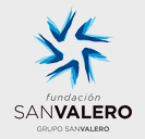 San Valero Foundation