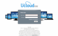 Plataforma U-cloud Universidad San Jorge