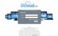 Plataforma U-cloud Universidad San Jorge
